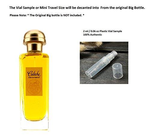 caleche-soie-de-parfume-by-hermes-paris-2-ml-006-oz-spray-vial-travel-size