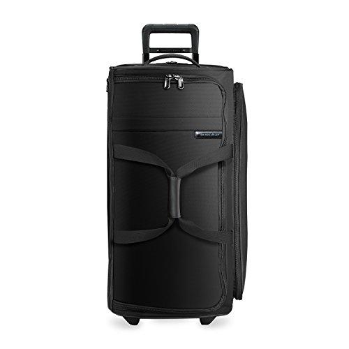 briggs-riley-baseline-upright-tough-duffle-bag-black-large