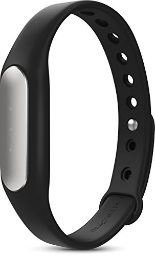 Mi-Band-Smart-Wristband-for-Android-iPhone-and-Other-Smartphones-Black