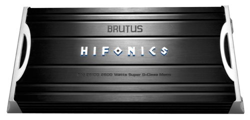 41EV9ClJkFL amazon com hifonics brutus bxi2610d 2600 watt d class mono Hifonics Subwoofers at downloadfilm.co