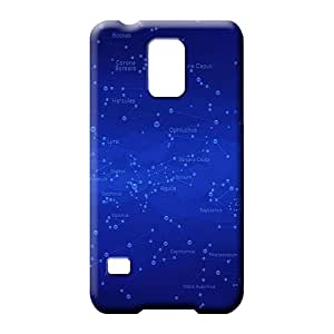 samsung galaxy s5 Shock Absorbing PC series mobile phone shells cell phone wallpaper pattern
