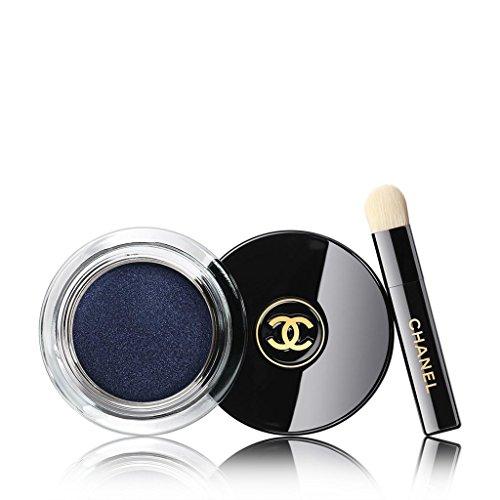 CHANEL OMBRE PREMIÈRE Longwear Cream Eyeshadow # 818 - - Winter Sale Chanel