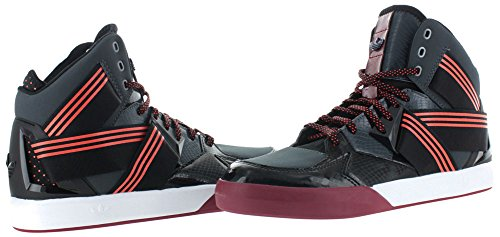 pay with paypal for sale wide range of sale online adidas Originals Men's C-10 Basketball Shoe free shipping cheapest price authentic cheap price latest cheap price bHU1wjA8I