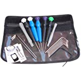 Silverhill 20 Piece Tool Kit for Apple Products
