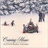 Coming Home: An O'Neill Brothers' Christmas