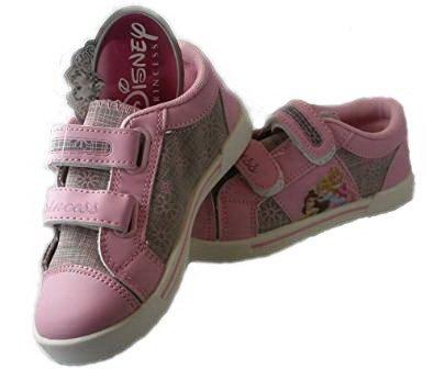 Gr29 Princess Canvas Sneaker Disney Sportschuhe xoeWdQErBC