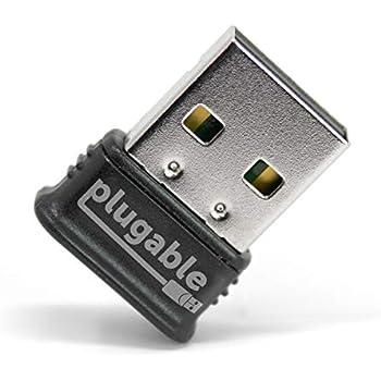 GIGATECH BLUETOOTH USB DONGLE BT-07 DRIVERS (2019)