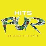 Pur: Hits Pur/20 Jahre Eine Band (Audio CD)