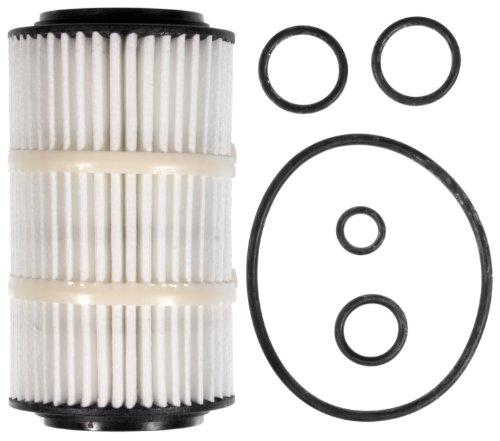 oil filter 2008 ml350 - 6