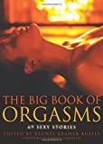 img - for The Big Book of Orgasms: 69 Sexy Stories book / textbook / text book