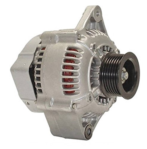 NEW ALTERNATOR FITS ACURA SLX ISUZU TROOPER VEHICROSS 3.5L 8971671570 8971671571