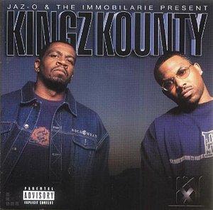 Ranking TOP8 Discount mail order Kingz Kounty Vinyl        Explicit Lyrics