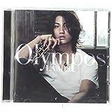 Olympos(オリンポス)(初回仕様)