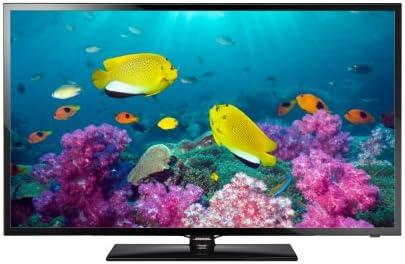 Samsung UE42F5000 - Televisor LED de 42