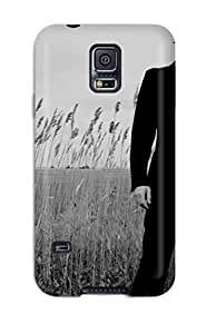 OHdfTST14053ZDtqL Case Cover Justin Currie Galaxy S5 Protective Case