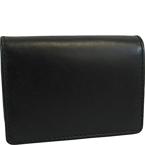 amerileather-leather-id-and-business-card-holder-black
