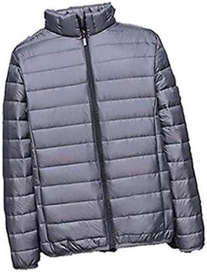 ダウンジャケット レディース メンズ あったか 暖かい アウター コート ジャンパー ジャケット 上着 秋 冬 服 軽量 薄手 ライト ダウン 羽毛 フェザー 持ち運び 男女兼用 ユニセックス 防寒 ギフト ショートコート