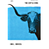 The Cattle King (A&R Classics)