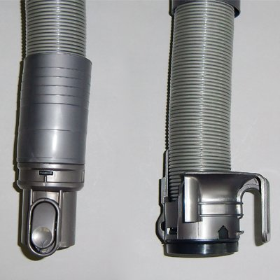 Hose for Dyson DC24 The Ball Upright Vacuum Suction Hose Assembly Fits Part 914702-01. by Dyson