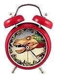 T Rex Talking Alarm Clock