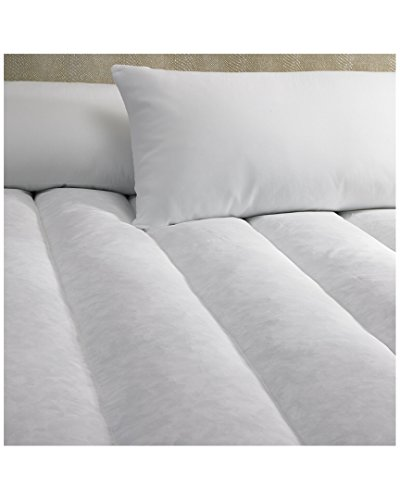 w-hotels-2pc-featherbed-protector-set-king