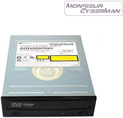 DVD GDR 8162B DRIVERS FOR PC