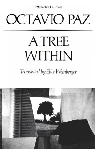 A Tree Within (A New Directions Paperbook)
