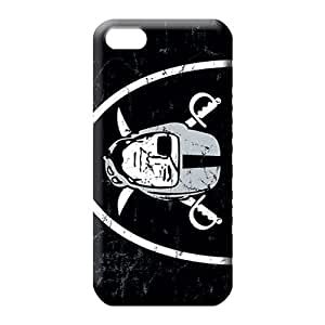 iphone 6plus 6p Attractive Hot Style High Quality phone case cell phone carrying shells oakland raiders nfl football