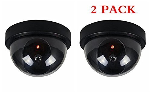 indoor Outdoor Camera Security Flashing product image