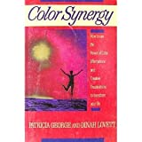 Color Synergy, Patricia George, 0671684094