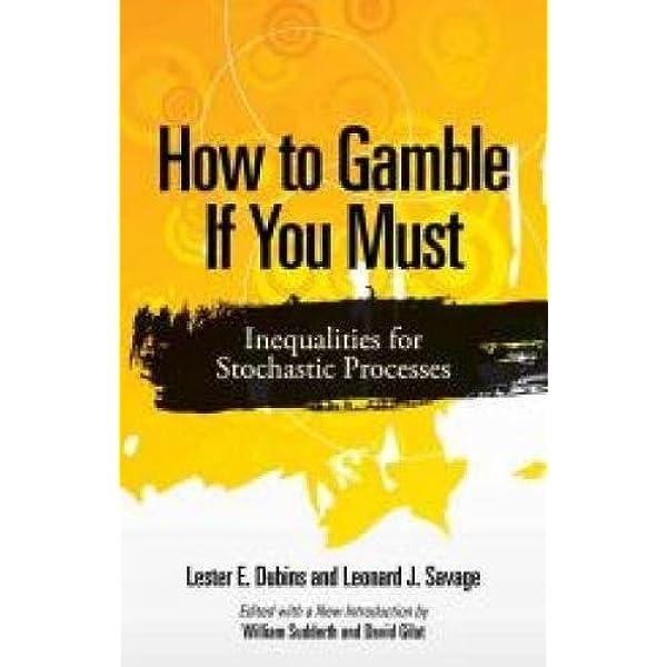 Professor university of california berkeley sports betting book surebets arbitrage betting