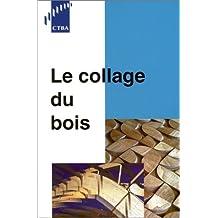 COLLAGE DU BOIS