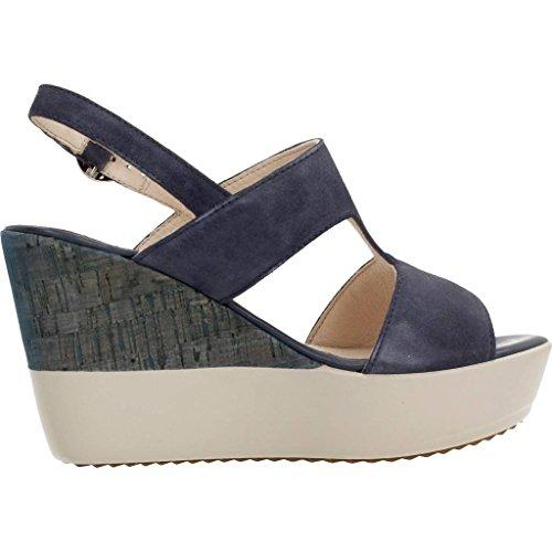 Jeans Blue VEL marque couleur modèle 13 STONEFLY STONEFLY Blue Sandales Sandales TROPEZ SAINT qRv7T1avx