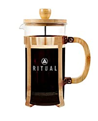 French Press Parent