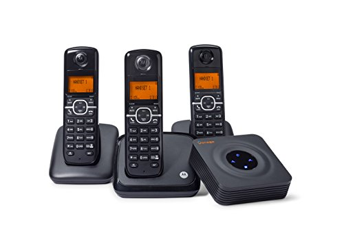 Voip Telephone System - 2
