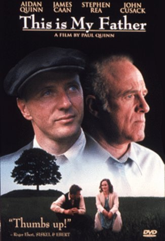 This is My Father by Sony Pictures
