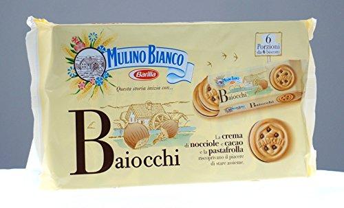 mulino-bianco-baiocchi-cookies-336-grams