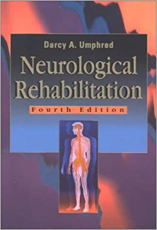 neurological rehabilitation in india