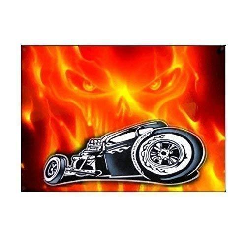 32 hot rod - 6