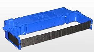 3 Pack of Star Black INK Ribbons for SP700 Series Printer