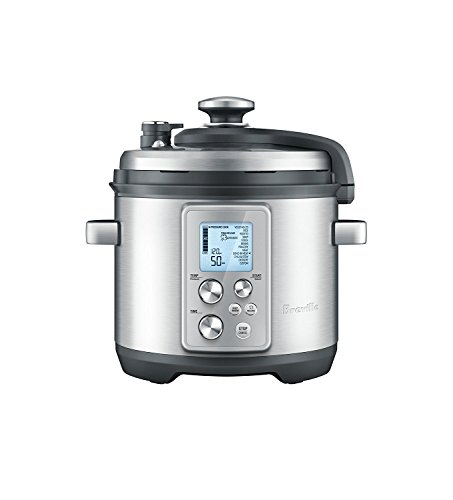 amazon all clad slow cooker - 3