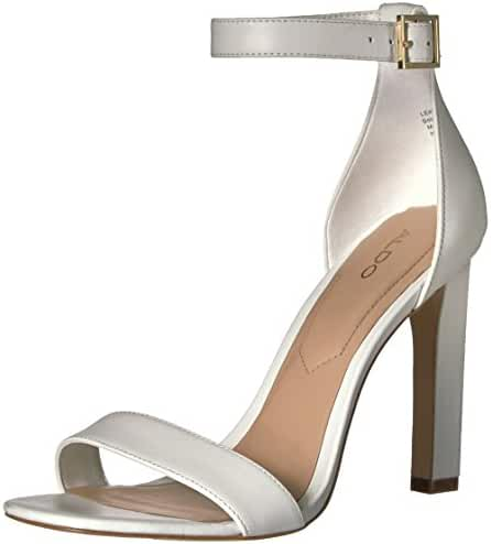 Aldo Women's Figarro Dress Sandal