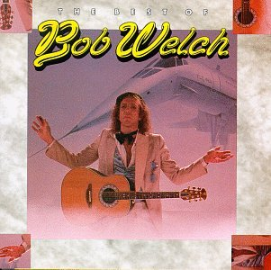 BOB WELCH - Three Hearts (Limited Edition) - Zortam Music