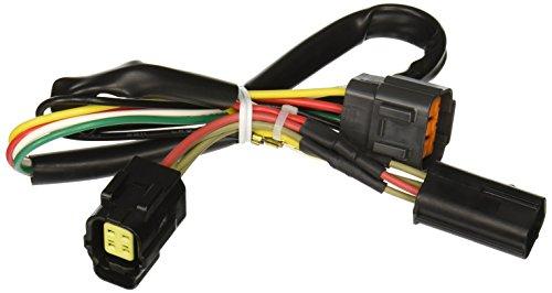 HKS 4399-SZ001 Twin Power Harness