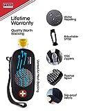 Peak Gear EpiPen Carrying Case - Medicine Travel
