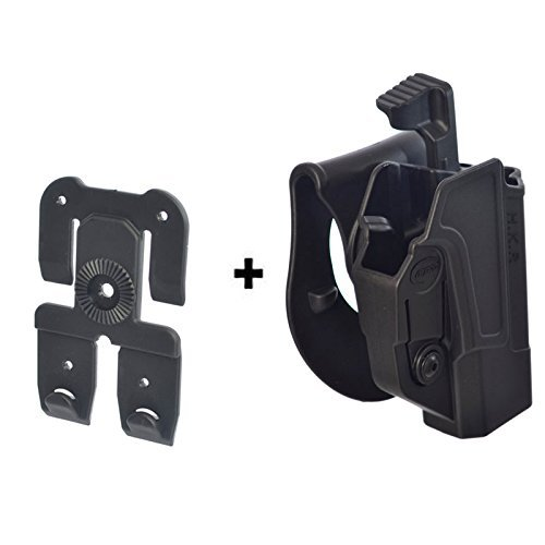 ORPAZ Defense retention ajustment ROTO rotation tactical for sale  Delivered anywhere in USA