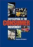 Encyclopedia of the Consumer Movement, , 0874369878