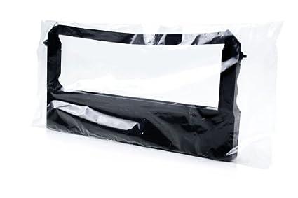 S015019 Epson LX-300plus II cinta negro: Amazon.es: Oficina y ...
