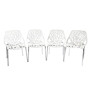 My sit sedia design sedia da d ufficio retro cucina sedia for Sedie a buon prezzo