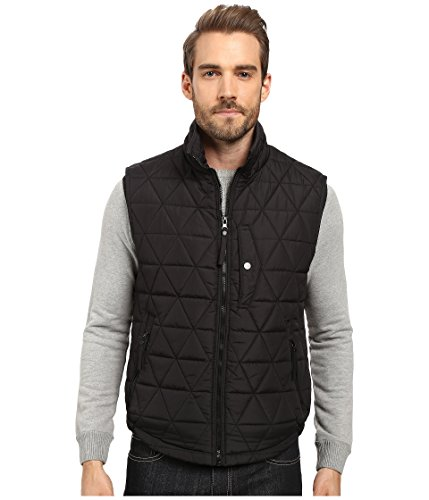 marc-new-york-by-andrew-marc-fitch-vest-black-mens-vest